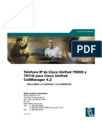 Cisco-Unified-Call-Manager-4.2.pdf