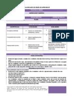 Lesson 23- EDO.docx
