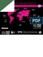 WTM-Global-Trends-2014.pdf