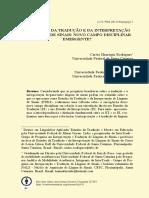 41130-139990-1-PB (3).pdf