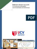 Libro de Introducción a La Ingenierías de Sistemas - GV AB