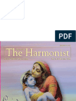 The Power of Prema-nama-sankirtana