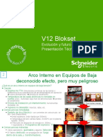006 Ccm Iec Imcc Blokset v12