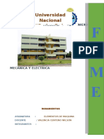 RODAMIENTOS-4