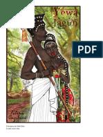 Príncipes de Ekiti