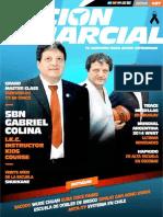 revista-27