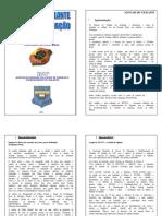 01428194092.pdf