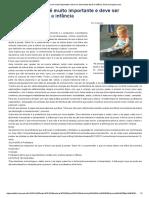 Prática da leitura é muito importante e deve ser estimulada desde a infância ok.pdf