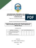 DIGNOSTICO-DE-LA-DIRESA-PASCO-2 (1)FINALREVISION.docx