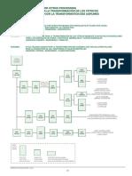 -dominio--servicios-subir_web-documentos--Catalogo_Lab.de.citricos.pdf