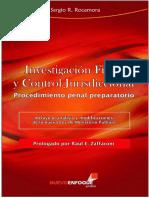 Investigacion_Fiscal_y_Control_Jurisdicc.pdf