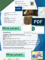 Huancavelica y Junin
