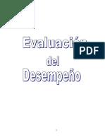 evaluaciondeldesempeolaboral-121105221831-phpapp02.doc