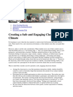 11creating-a-safe-and-engaging-classroom-climate