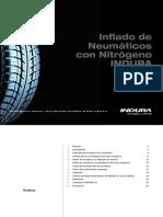 manual inflado.pdf