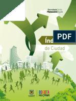 04.indices_de_ciudad.pdf