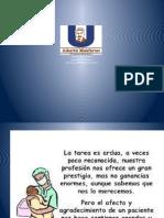 presentacion de medicamentos adolescente.pptx