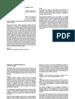 Property Case Digest Part 1