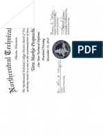 lpn diploma rotated