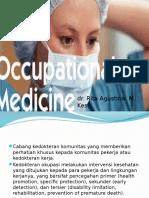 diagnosis okupasi.pptx