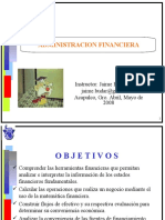 admon financiera.ppt