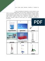 Fisica y Quimica