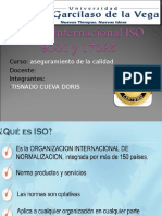 iso-9001 (1)