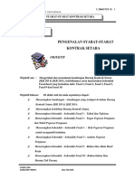 C2006UNIT11.pdf