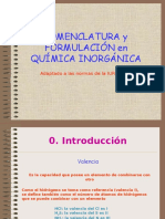08 QUIMICA-2014