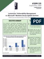 Lumension-VMS-vs-Microsoft-WSUS.pdf