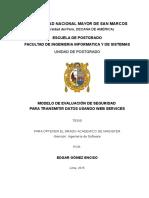 - Seguridad Web Services - Edgar Gomez (2)