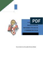 ISO-8859-1 Q Curso5FRedacciF3n de Informes TE9cnicos5FGIDE Filename 1