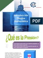 09 QUIMICA-2014.ppt