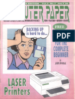 1990-07 the Computer Paper - BC Edition