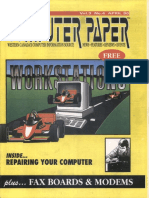1990-04 the Computer Paper - BC Edition