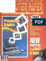 1990-11 the Computer Paper - BC Edition