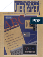 1990-03 the Computer Paper - BC Edition