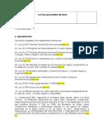 ACTUALIZACIONES 2013 RHIS-2.docx