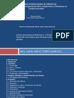 Baño ecologico-Mavis T.pdf