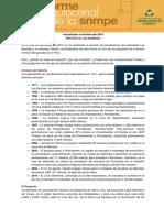 pdf-673-Informe-Quincenal-Mineria-Proyecto-minero-Las-Bambas.pdf