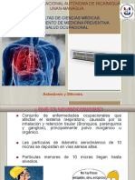 ASBESTOSIS Y SILICOSIS.ppt