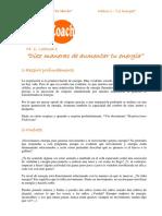 M1-Lectura1-10maneradeaumentartuenergia.pdf