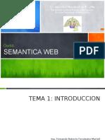 Semantica Formal_slide i