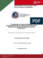 PONTIFICIA UNIVERSIDAD CATÓLICA DEL PERÚ.docx