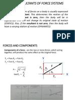 mech30 chapter 2.pdf