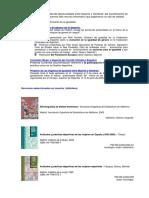 Catalogo Fitness Femenino