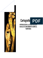 CARTOGRAFIA SOCIAL [Modo de Compatibilidad]