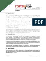 GST Estate News_Issue 2