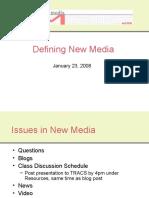 Defining New Media10 (1)