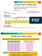 T3_Enteros_Multiplicacion